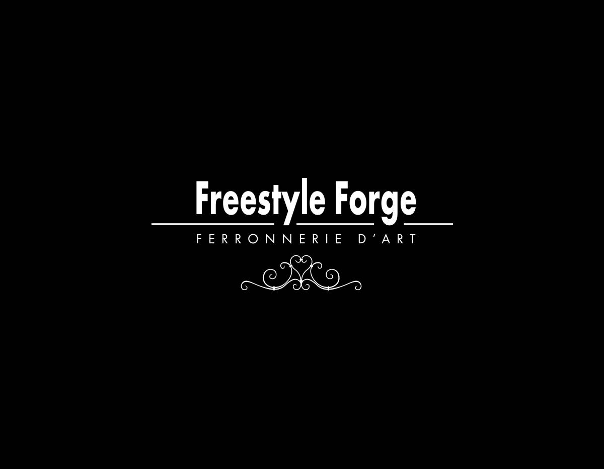 freestyle forge moderne design deco artisanat centre regional cheminee